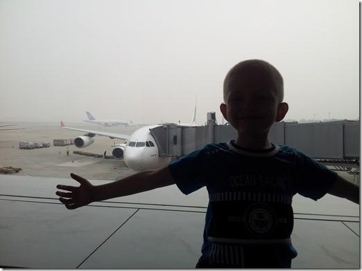 Мы летим-летим-летим:)